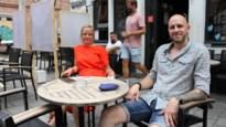 """Horeca nodigt gouverneur uit voor bezoek aan Lier: """"Maatregelen moeten inspelen op de lokale virologische situatie"""""""