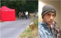25-jarige Balenaar die Patrick Vervloet (31) doodreed en vluchtte mag voorlopig naar huis