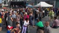 Breendonk Jaarmarkt geannuleerd, Pukema onzeker