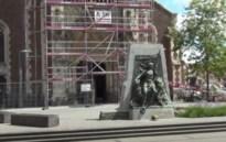 VIDEO. Renovatie Sint-Egidius in beeld