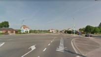Twee kruispunten op Ringweg in Essen worden conflictvrij gemaakt