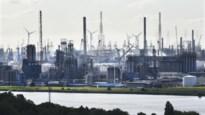 Vakbonden klagen coronabeleid van bedrijven in Antwerpse haven aan