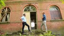 Nieuwe toekomst voor Kalmthoutse synagoge als open erfgoed