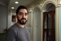 """Antwerpse moskeeën dienen klacht in tegen Tom Van Grieken en Vlaams Belang: """"Dit moet stoppen"""""""