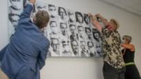 """Fotografe maakt eerbetoon aan medewerkers Imeldaziekenhuis: """"Stukje geschiedenis kunnen vastleggen"""""""