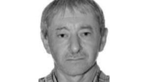 Verwarde man (62) al paar dagen vermist