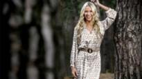 Miss België-verkiezing wellicht uitgesteld, Herentalse Celine Van Ouytsel regeert langer