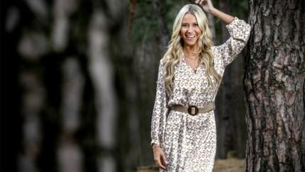 Verkiezing Miss België wellicht uitgesteld, Herentalse Celine regeert langer