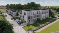 Na dansen en eten, vanaf 2022 wonen op 'Den Boomgaard'