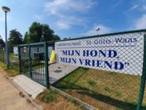 Na vandalisme nu ook inbraak in hondenschool: dorstige inbrekers gaan aan de haal met geld