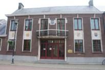 Cursussen vzw Vorming en Onderwijs opgeschort tot in december