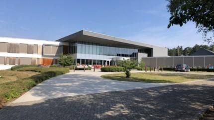 Bewoner WZC Sint-Anna test positief: geen extra besmettingen, maar ook geen bezoek meer toegelaten