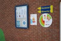 Gemeentescholen voorlopig toch niet naar GO!: burgemeester steekt hand uit naar leerkrachten en ouders