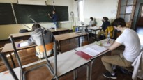 """Antwerpse scholen willen volledig openen in september: """"Leerlingen snakken naar contact"""""""