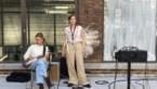"""Actrice Marijke Pinoy: """"Gelukkig wilde huisbaas de huur verlagen"""""""