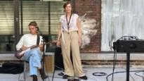 """""""Gelukkig wilde huisbaas de huur verlagen"""": actrice Marijke Pinoy probeert te overleven in cultuursector"""