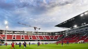 Clubs missen twaalfde man: hoe het thuisvoordeel effectief verdwijnt zonder fans