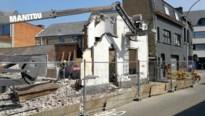 Stad geeft uitgebrand restaurant in concessie: kandidaten moeten zelf renoveren