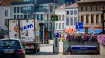 """Mechelse burgemeester haalt auto van vijf wegpiraten uit het verkeer: """"Grens van het toelaatbare is ver overschreden"""""""