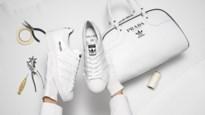 Prada en Adidas werken voor tweede keer samen aan sneaker