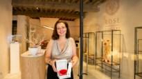 Diamantkelder uit 16de eeuw heropent als de 'Schatkamer van Antwerpen'