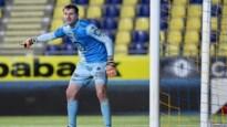 Bram Castro (ex-KV Mechelen) wordt doelman van KV Oostende