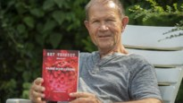 """Een van de eerste Belgen die in quarantaine moest, schrijft boek over longkanker: """"Ook al is de mistlaag zo dik, ervoorbij schijnt de zon"""""""