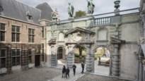 Knappe dronebeelden moeten Rubenshuis Europese Erfgoedprijs opleveren