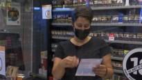 Inwoners van Brasschaat krijgen folder met verouderde coronamaatregelen