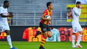 Starten De Camargo en Kaya opnieuw niet bij KV Mechelen? Engvall maakt comeback in oefenduel