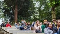 Antwerpse cultuursector komt weer op gang: Openluchttheater en Zomer van Antwerpen starten al op