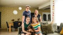 De pijnlijke jaren van het gezin van Antwerpse turnbelofte Kato De Laet, vorig jaar gestopt