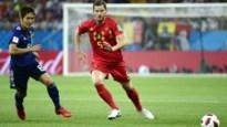 Topvoetbal, zon, zee én 2,5 miljoen per jaar: Vertonghen krijgt bij Benfica alles waarop hij hoopte