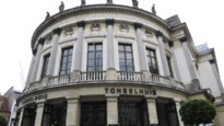 """Theaterwereld: """"Antwerpse situatie was een blunder, dit mag nooit meer gebeuren"""""""