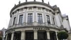 """Theaterwereld verbolgen: """"Antwerpse situatie was een blunder"""""""