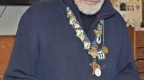 Trouwe grimeur van Peer Stoet Julien Renard (89) overleden