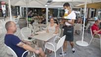 """Stadscafé en Café Leffe klaar voor nieuwe maatregelen: """"Regel van 23u had er nooit mogen komen"""""""
