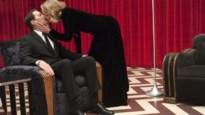 Moordmysterie van dertig jaar oud: de blijvende fascinatie van onze eindredacteur voor Twin Peaks