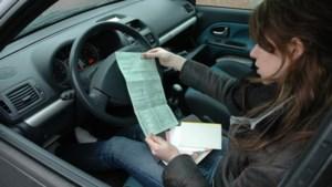 Schotense website verzekeringen.be waarschuwt voor te dure autoverzekering
