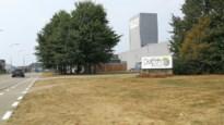 Negen medewerkers Griffith Foods in Herentals besmet met coronavirus