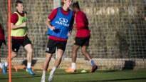 Malinwa leent nog twee spelers uit aan Helmond Sport wat het totaal op vier brengt