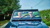 30 jaar 'Hier en nu' van De Kreuners: wij legden uw vragen voor aan Walter Grootaers en Jan Van Eyken