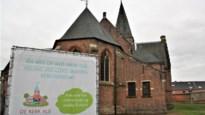 Kerk wordt ook multifunctionele ontmoetingsruimte