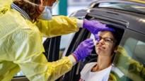 Kinderen jonger dan 6 worden niet meer getest op coronavirus, zelfs niet met symptomen