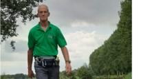 Dit jaar geen Dodentocht door coronavirus, maar Stekenaar Réno (68) stapt tóch honderd kilometer