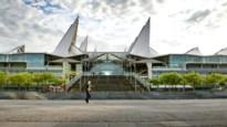 Rechtbank veroordeelt opnieuw twee coronaspuwers: straf met uitstel en werkstraf