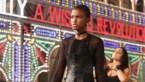 In Parijs en Milaan vinden in september opnieuw fysieke modeweken plaats