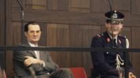 Hoe topindustrieel Alphonse Helfen in 1984 zijn medewerkster/minnares doodde