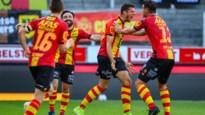 LIVE. Wint KV Mechelen op Moeskroen? Helden De Camargo en Vanlerberghe opnieuw op de bank