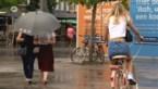 Nieuwe campagne: 'Antwerpen, met de A van afbollen, corona!'